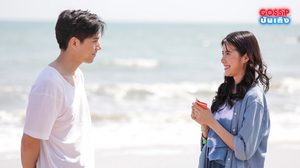 เจษ – เอสเธอร์ เคมีลงตัว! เตรียมจูงมือ ชวนแฟนละครสัมผัสรักอบอุ่นหัวใจใน วิมานทราย