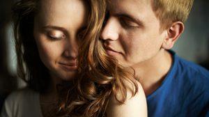 5 นิสัยของผู้หญิง ที่ ผู้ชายไม่ชอบ รู้ไว้ก่อน รับรองไม่โดนเท!!