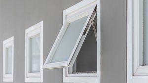 วิธีดูแลรักษา บานหน้าต่าง ให้ใช้งานได้นานขึ้น