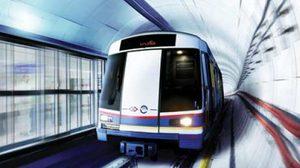 เฮ! รถไฟฟ้า MRT คงอัตราค่าโดยสารที่ 16-42 บาท