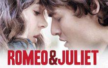 Romeo and Juliet โรมิโอ แอนด์ จูเลียต
