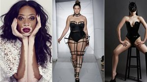 10สุดยอด นางแบบ ผู้มอบแรงบันดาลใจให้ ความสวย แบบผู้หญิงยุคใหม่