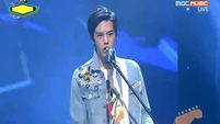 150527 N.Flying - One N Only + Awesome @ Show! Champion