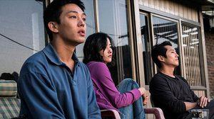 [Deep Focus] Burning : ไฟแห่งการดิ้นรนแสวงหาตัวตนของหนุ่มสาวเกาหลีสมัยใหม่