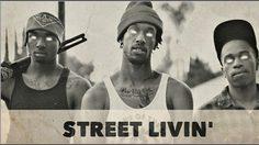 Black Eyed Peas กลับมาพร้อม STREET LIVIN' เพลงมันส์ๆ กับความหมายเชิงลึก!
