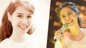 ตุ๊กตา เดอะวอยซ์ ลุ้นโกอินเตอร์! ชิงแชมป์ I Can Sing In Japanese