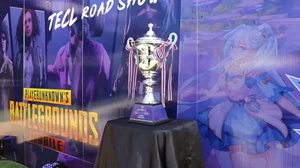 Thailand E-sports Challenge 2018 ร่วมกับ MONO29 จัดแข่งเกมดัง ชิงรางวัลกว่า 4 แสน