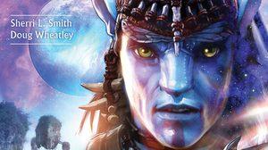 8 ปีที่รอคอย Avatar สานต่อเรื่องราวในแบบ Comic Book!