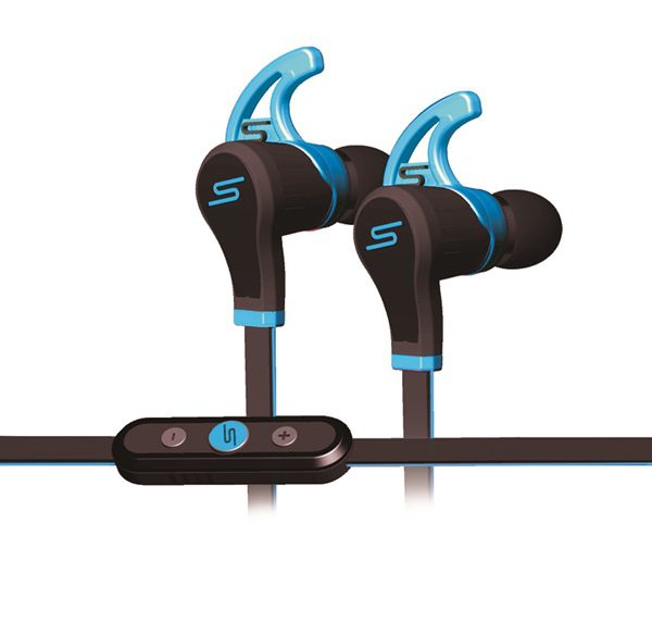 SMS_InEar__Sport_Wireless_blue
