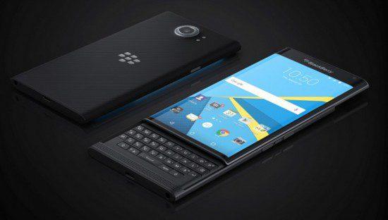 BlackBerry_2