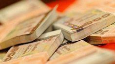 ครม. ไฟเขียวขึ้นเงินเดือน 'ศาล-องค์กรอิสระ' 10% ย้อนหลังถึง 1 ธ.ค. 57