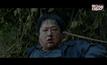 The Wailing หนังดีแดนกิมจิ ทำเงินโค่นหนังฮีโร่มาร์เวล