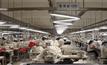 เกาหลีใต้ปิดโรงงานในอุตสาหกรรมแกซองชั่วคราว