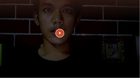 """ No Kidding "" ผลงานประกวดหนังสั้นอัปคลิป ซีซั่น 5 จาก ทีม BLESS ME"