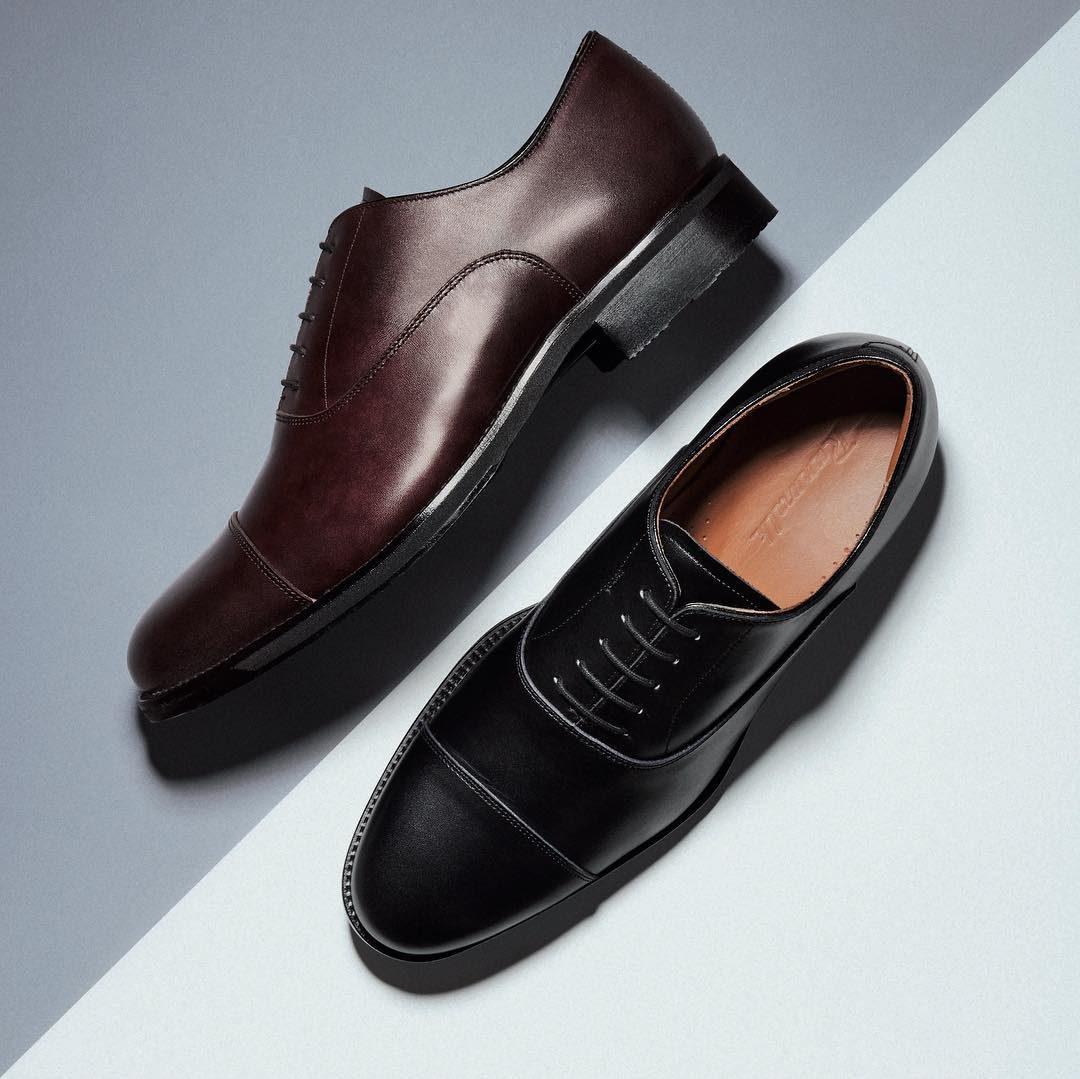 ASICS Walking Shoes RUNWALK