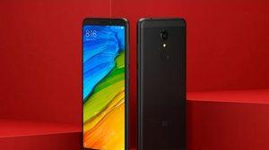 Xiaomi ขึ้นแท่นเบอร์ 1 สมาร์ทโฟนในอินเดีย แซงหน้า ซัมซุง