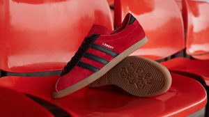 adidas Originals เปิดตัว City Series คอลเลคชั่นล่าสุด พร้อมวางจำหน่าย 6 กรกฎาคม