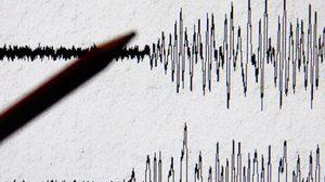 เกิดเหตุแผ่นดินไหวอินโดนีเซียขนาด 6.5 ยังไม่ประกาศเตือนสึนามิ