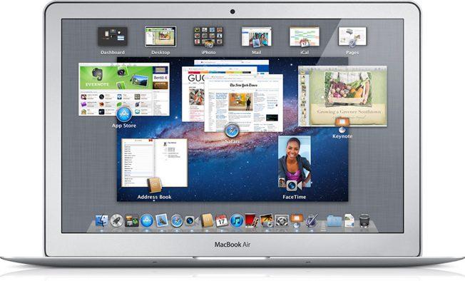 macbook-air-lion