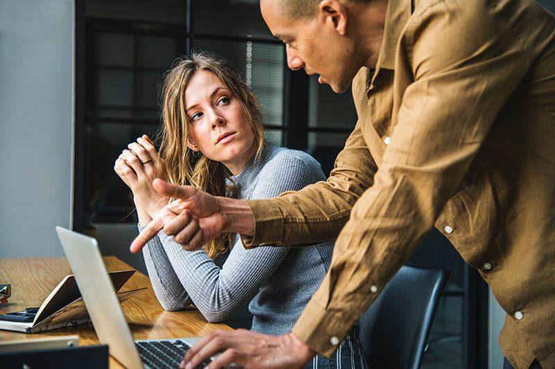 7 เทคนิคการพูดจูงใจ พูดและทำอย่างไร ให้ผู้อื่นเห็นด้วย