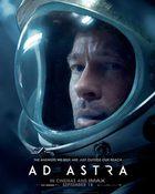 Ad Astra ภารกิจลุยดาว