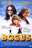 Bogus เพื่อนผมเป็นเทวดา