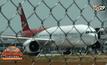 """""""หนุ่มรัสเซีย""""ป่วนอ้างเครื่องบินไม่ปลอดภัยรอดถูกดำเนินคดี"""