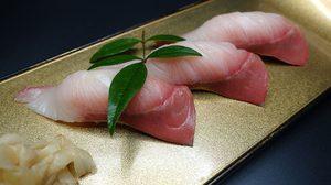 """อิ่ม อร่อย ส่งตรงจากญี่ปุ่นในงาน """"Kushima Food Fair From Japan 2018"""""""