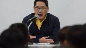 รมว. คลังเผยเตรียมออกมาตรการกระตุ้นเศรษฐกิจรอบใหม่ มอบเป็นของขวัญให้แก่คนไทย