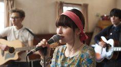 เคล็ดลับสำหรับการฝึกร้องเพลง