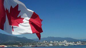 เว็บ ตม. แคนาดาล่ม!! คนอเมริกันแห่เข้าชม หลัง ทรัมป์ นำโด่งเลือกตั้งสหรัฐอเมริกา