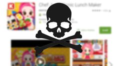 ระวัง!! ไวรัสมือถือ Judy แอบแฝงมากับเกมตอนนี้ติดไปแล้ว 36.5 ล้านเครื่อง