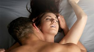 ล้วงลึก! 5 ความลับ จุดสุดยอด ของผู้หญิงที่ผู้ชายอาจไม่เคยรู้มาก่อน