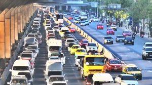 กรมการขนส่งทางบก แจง! ปมการแก้กฎหมาย เพิ่มโทษความผิดเกี่ยวกับใบอนุญาตขับรถ