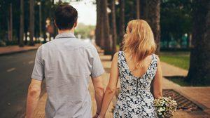 ราศีใดในช่วงนี้ เจอความรักปิดบังซ่อนเร้น แอบรักคนมีเจ้าของ