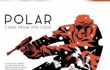 ศิลปิน EDM Deadmau5 เตรียมทำเพลงประกอบหนังครั้งแรกในโปรเจกต์ Polar