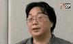สื่อจีนแพร่ภาพคนในวงการสิ่งพิมพ์ฮ่องกงที่หายไปตัว