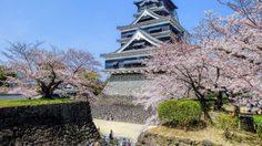 10 อันดับ ปราสาทที่ดังที่สุดในญี่ปุ่น