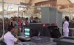 อียิปต์เพิ่มมาตรการรักษาความปลอดภัยสนามบิน