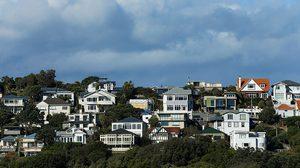 ราคาบ้านนิวซีแลนด์เริ่มตก หลังออกกฎห้ามต่างชาติซื้อ