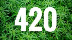 420 ถอดรหัสเลขลับ ต้นกำเนิดวัน กัญชาโลก