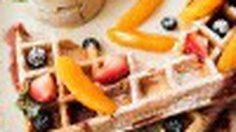 ร้าน ABC essence in eatery อาหารเพื่อสุขภาพ ย่านทองหล่อ