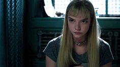 เผื่อใจไว้ก่อน!! หนัง The New Mutants อาจจะปล่อยให้ดูผ่านทาง Disney+