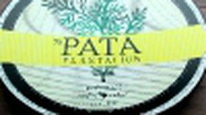 สัมผัสธรรมชาติที่ Pata Plantation ร้านอาหารโฮมเมด ย่านนนทบุรี