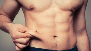 เคล็ดลับการลดน้ำหนัก แบบเบสิก ที่เห็นผลแบบหลายๆ คนมักที่จะหลงลืมกัน