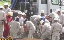 เม็กซิโกขอให้ประชาชนหยุดลักลอบขโมยน้ำมันจากท่อส่ง