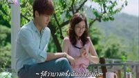 Fated to Love You ตอนที่ 10 2/3