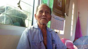เปิดตัว! รอส.วัย 81 ปี หุ้นส่วนก่อสร้างตึกยักษ์ รีสอร์ทหรูกลางเขาค้อ