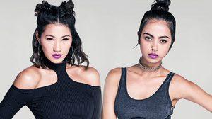 คนไทยช่วยเชียร์! 2 สาวไทย ลงแข่ง เอเชียเน็กซ์ท็อปโมเดล ซีซั่น5 พร้อมยลโฉม 14 คู่แข่ง