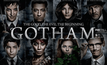 เหล่าวายร้ายที่คุณจะได้เห็นใน Gotham ปี 3